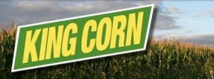 King Corn documentary