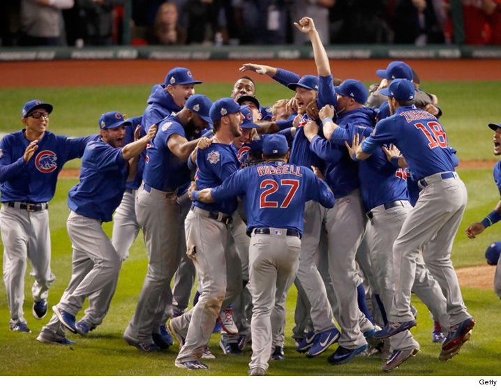 1102-chicago-cubs-celebrating-getty-2
