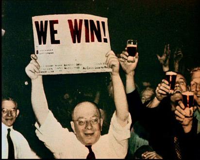 we_win